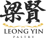Leong Yin Pastry