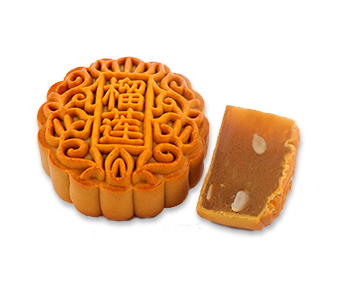 Leong Yin Pastry Mooncakes